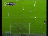 Футбол. Россия - Премьер-Лига. 10-й тур Крылья Советов - Зенит 1:3