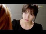 Королевство двух сердец / The King 2 Hearts 1 сезон 8 серия | STEPonee HD 720  [ vk.com/StarF1lms ]