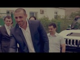 Человек Гора и Красавица (Свадьба в Дагестане)